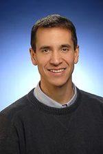 Michael J. Keenan Photo